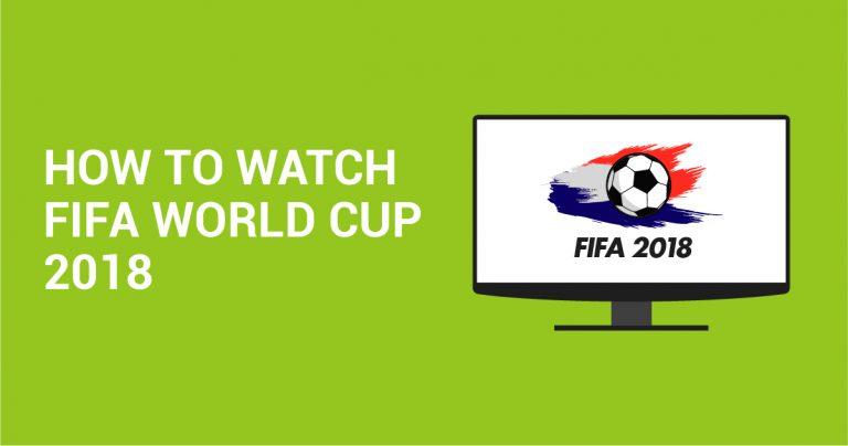 Kako gledati FIFA Svjetsko prvenstvo 2019