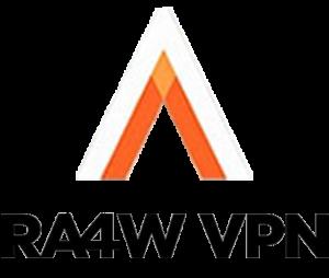 RA4W VPN