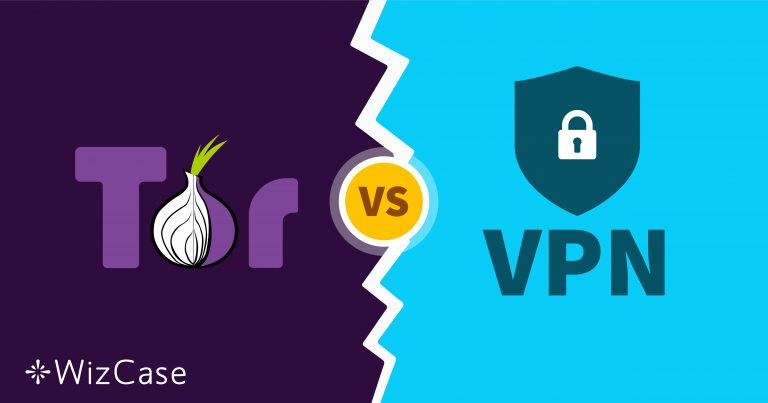 Tor ili VPN – Koji je sigurniji