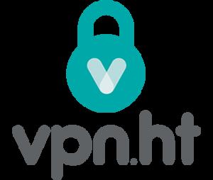 VPN.ht