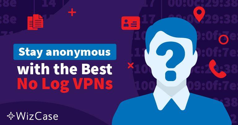 Ovo je najboljih 4 no-log VPN servisa u 2021
