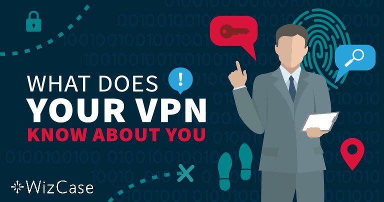 VPN bez zapisa: STVARNA priča koju VI morate znati