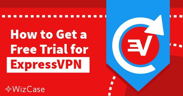 Iskoristite ExpressVPN-ovu Besplatnu Probnu Verziju na 30 dana – evo kako