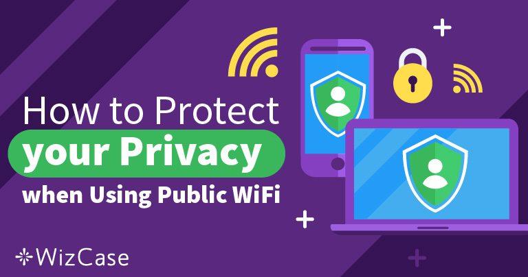 Sigurnosni Problemi sa Spajanjem na Javni WiFi