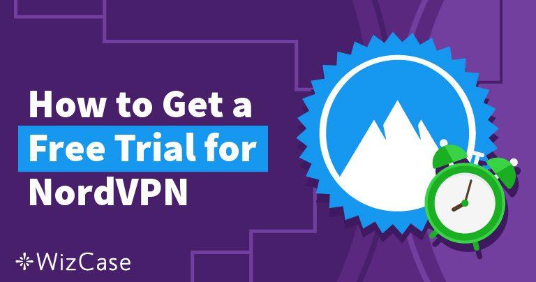 Želite besplatno isprobati NordVPN – evo kako – ažurirano svibanj 2020
