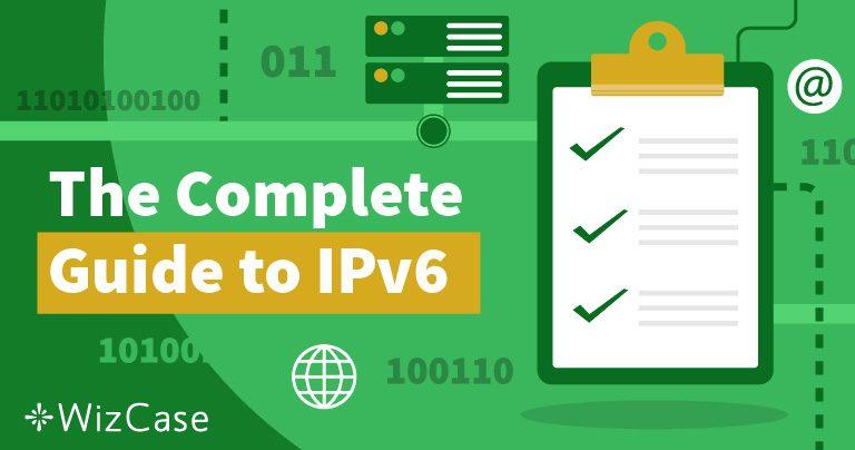 Što je IPv6 i zašto bi vam trebao biti važan
