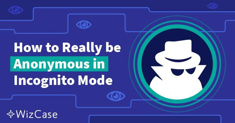 Kako ostati privatan u anonimnom načinu pregledavanja?