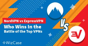 ExpressVPN vs NordVPN – Testirali smo 7 ključnih stavki & odabrali pobjednika Wizcase
