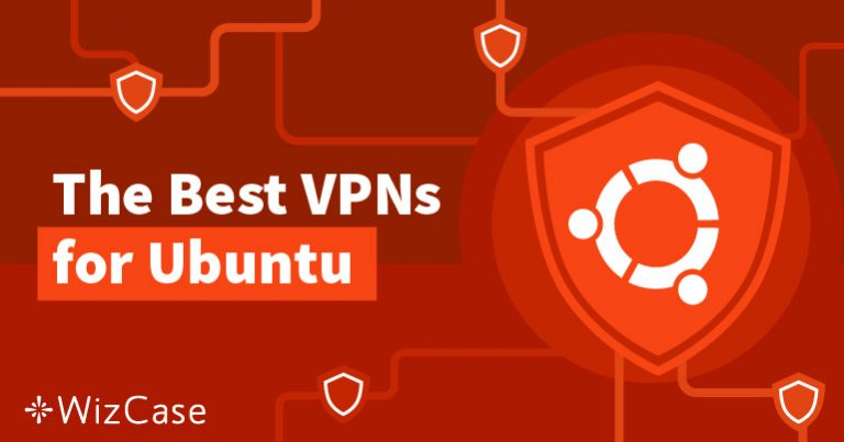 Iskoristite sve prednosti Ubuntu uz VPN
