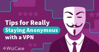 3 jednostavna načina kako vaš VPN može ostati ne otkriven i u 2019 Wizcase