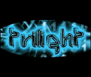 TrilightZone