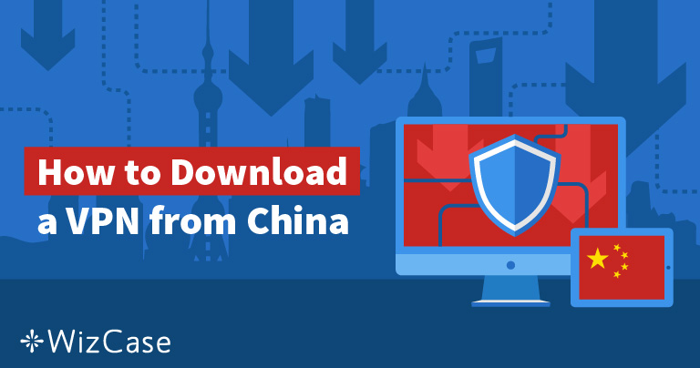 Web stranice za kinesko povezivanje