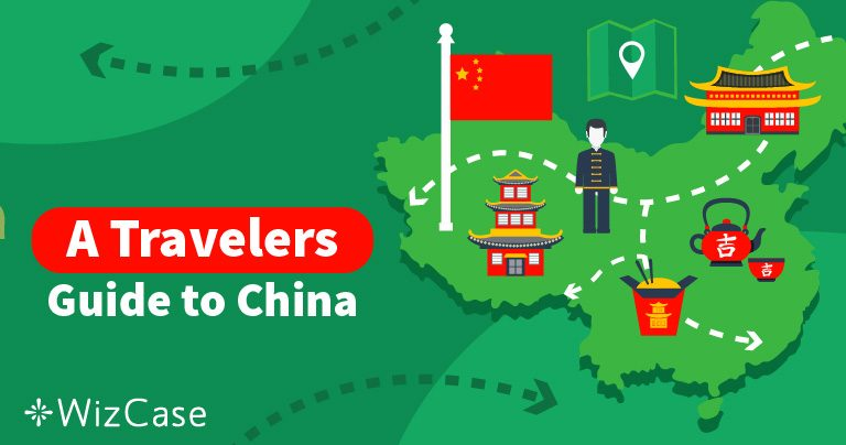 Pripremite se za put u Kinu uz ove savjete