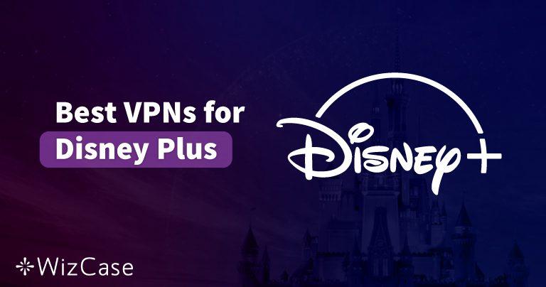 Kako gledati Disney Plus gdje god se nalazili