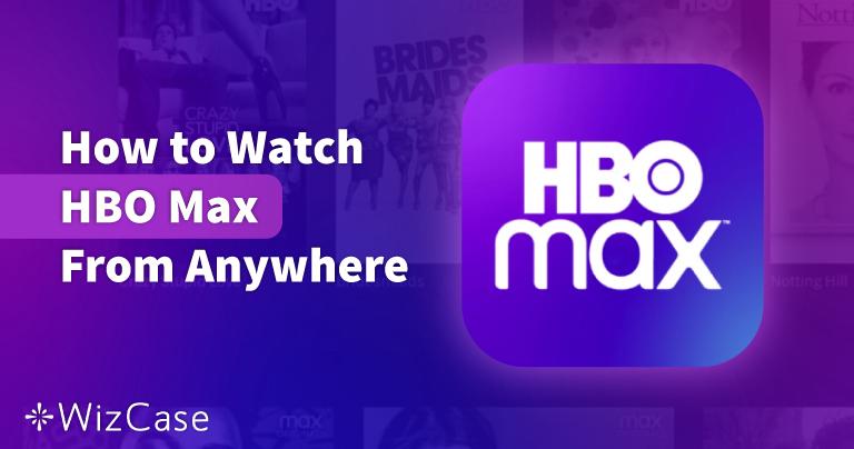Kako gledati HBO Max u Hrvatskoj 2021