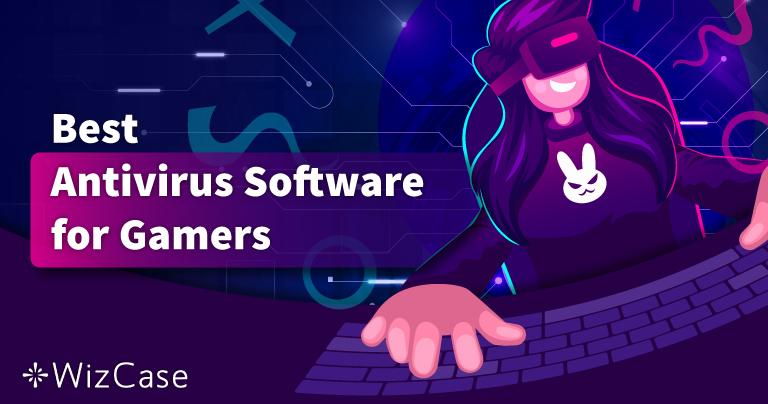 Najbolji antivirus za igre na PC-u u 2021. – Top 5